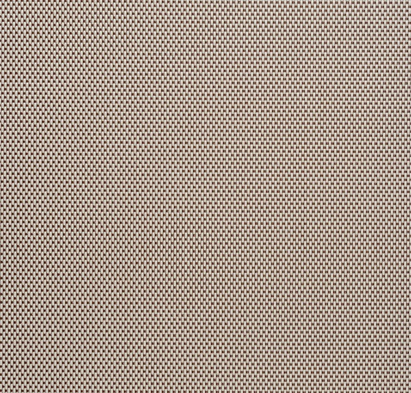 Sunesta Fabric - Chestnut 876700 – 5% Openness