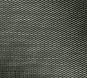 Sunesta Fabric - Carbon 876800 – 5% Openness