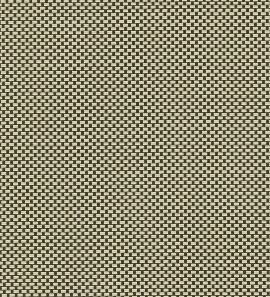 Sunesta Fabric - Cocoa Straw 878200 – 10% Openness