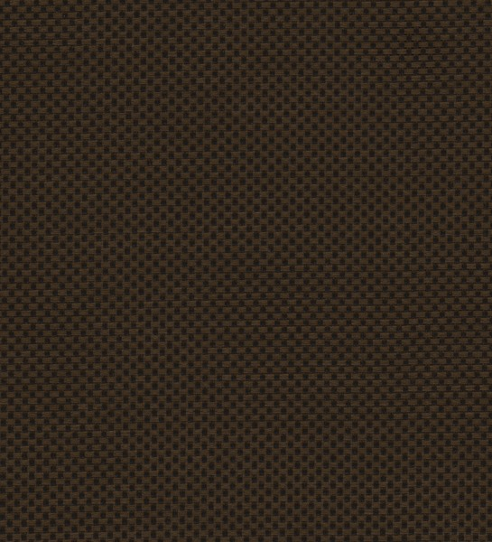 Sunesta Fabric - Charcoal Cocoa 878400 – 10% Openness