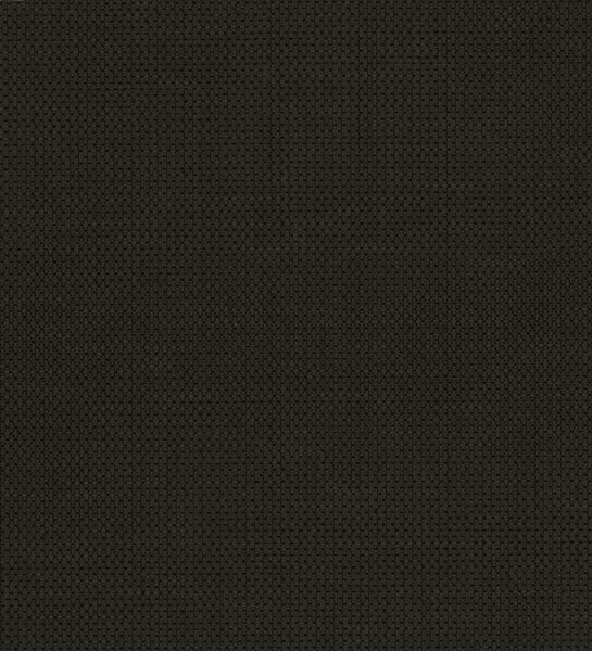 Sunesta Fabric - Charcoal 878500 – 10% Openness