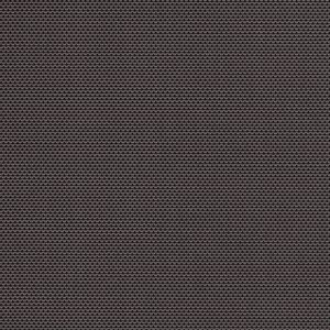 Sunesta Fabric - Dark Bronze 881000 – 10% Openness