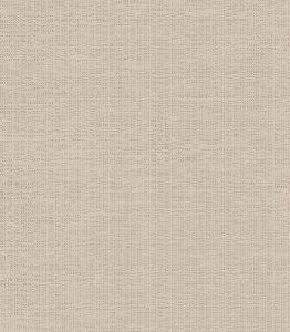 Sunesta Fabric - Sandy Beige 888800 – 14% Openness Style D