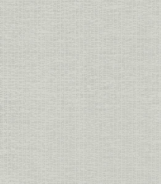 Sunesta Fabric - Boulder 888900 – 14% Openness Style D