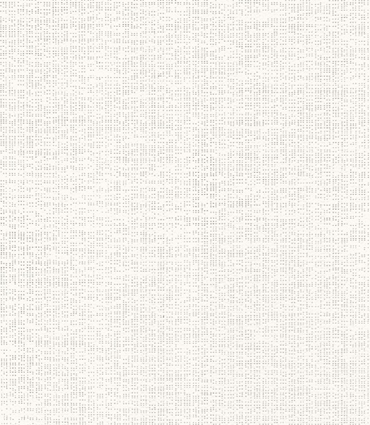 Sunesta Fabric - White 890600 – 14% Openness Style D