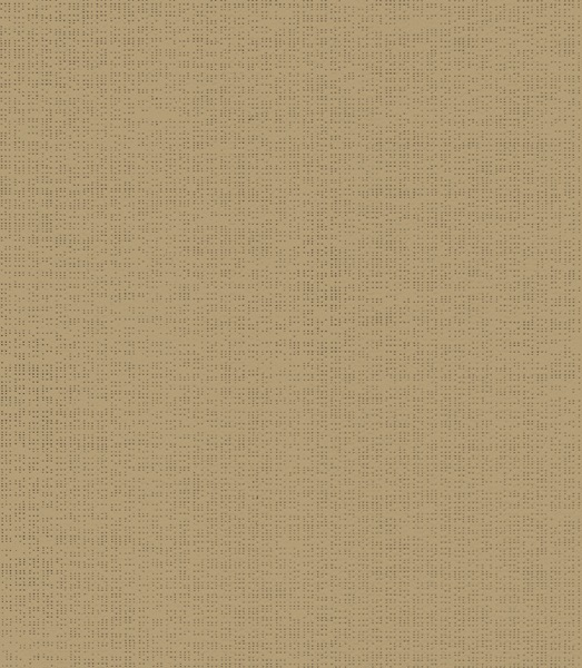 Sunesta Fabric - Putty 891100 – 14% Openness Style D