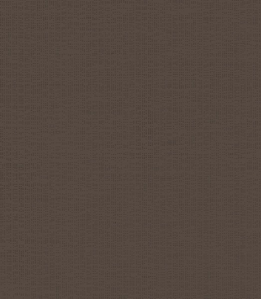 Sunesta Fabric - Olive Brown 891700 – 14% Openness Style D