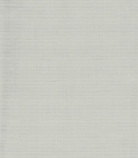 Sunesta Fabric - Boulder 892300 – 14% Openness Style D