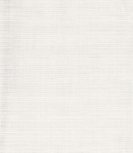 Sunesta Fabric - White 892700 – 14% Openness Style D