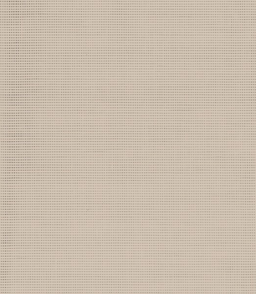Sunesta Fabric - Sandy Biege 893000 – 14% Openness Style D