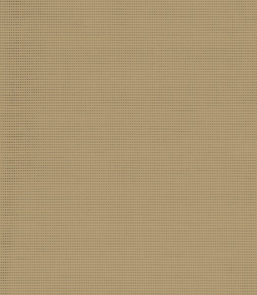 Sunesta Fabric - Putty 893300 – 14% Openness Style D