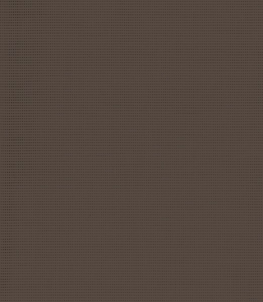 Sunesta Fabric - Olive Brown 893800 – 14% Openness Style D