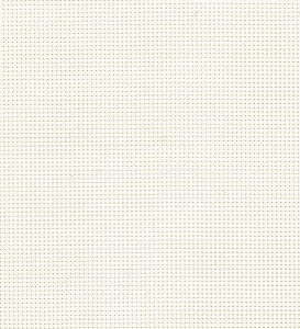 Sunesta Fabric - White 897200 – 10% Openness