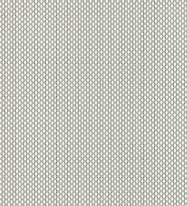 Sunesta Fabric - White Pearl 897300 – 10% Openness