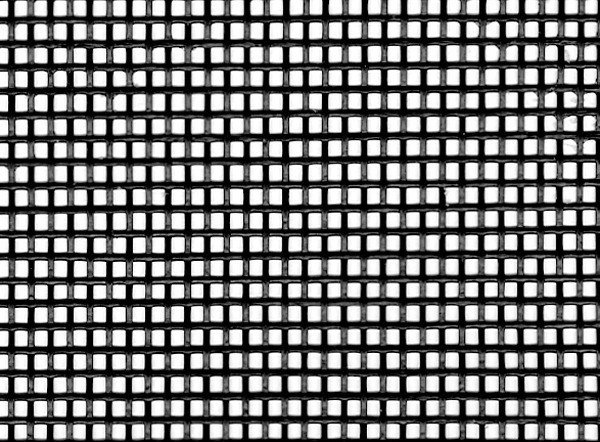 Sunesta Fabric - Black 897600 – 45% Openness