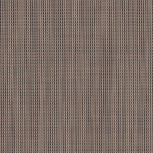 Sunesta Fabric - Toast 898400 – 10% Openness