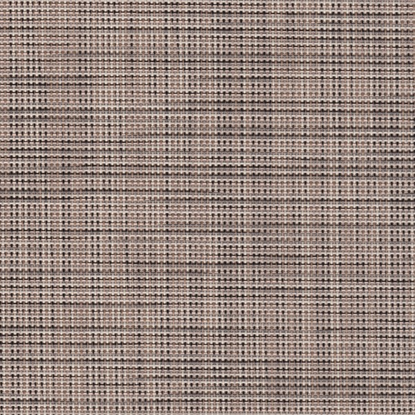 Sunesta Fabric - Wheat 898500 – 10% Openness
