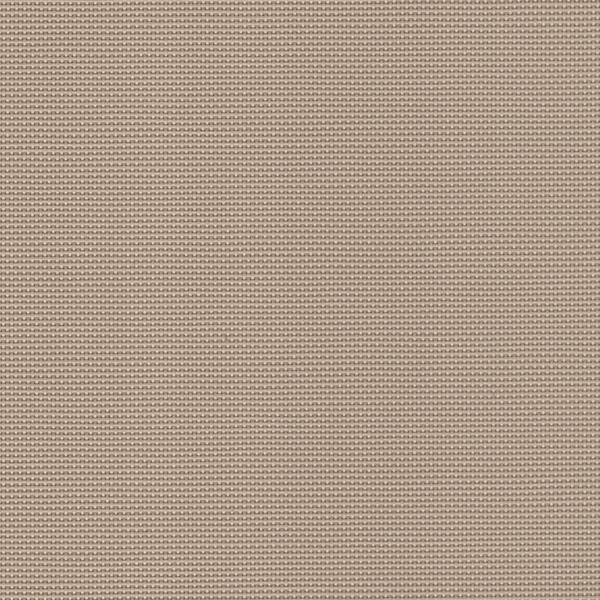 Sunesta Fabric - Beige 899500 – 10% Openness