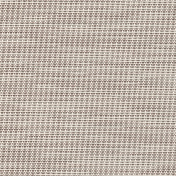 Sunesta Fabric - Stucco 899600 – 10% Openness