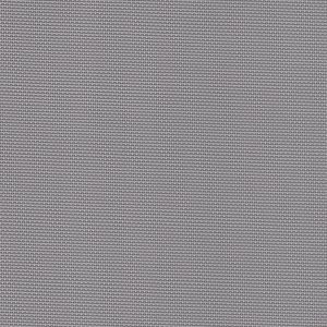 Sunesta Fabric - Grey 899700 – 10% Openness