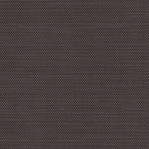 Sunesta Fabric - Brown 899800 – 10% Openness