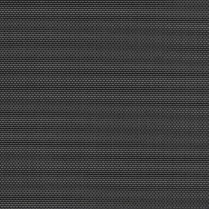 Sunesta Fabric - Black 899900 – 10% Openness
