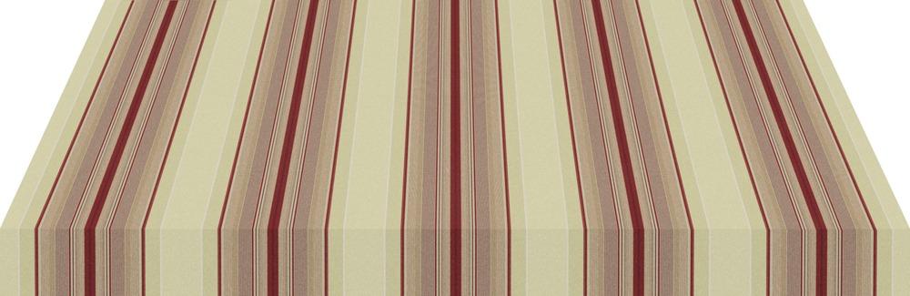 Sunesta Fabric - 320408