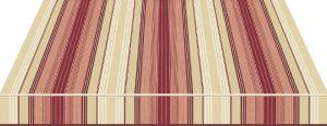 Sunesta Fabric - 323001