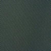 SP 896300 Charcoal_Grey_3001_Satine