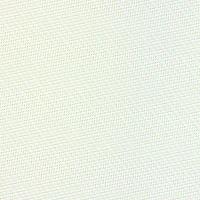 SP 896500 White_White_0202_Satine