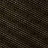 SP 896700 Charcoal_Bronze_3006_Satine