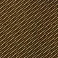 SP 896800 Bronze_Sable_0610_Satine