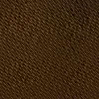 SP 896900 Bronze_Bronze_0606_Satine