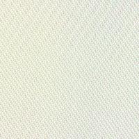 SP 897000 White_Straw_0223_Satine